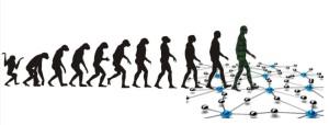 evolucion trobatest