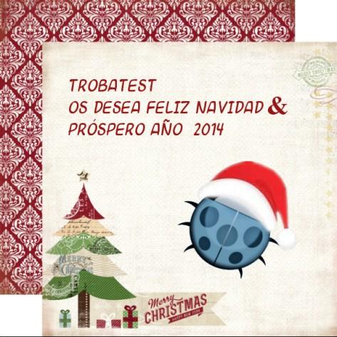 TrobaTest-merry-christmas