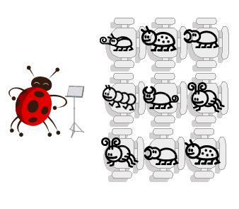 BUG_conference