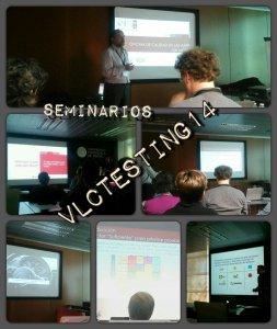 Seminarios_vlctesting14