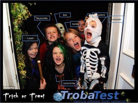 Trobatest_trick_or_treat